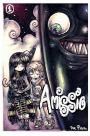 Amissio